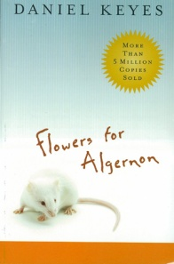 flowers-for-algernon-book